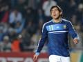 Тевес: Выступая за Аргентину, можно лишиться престижа