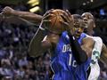 В NBA назвали лучших игроков обороны