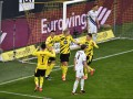 Боруссия Дортмунд — Арминия 3:0 видео голов и обзор матча