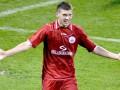 Динамо нацелилось на молодого хорватского таланта - СМИ