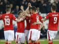 Прогноз на матч Албания - Швейцария от букмекеров