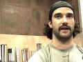 В США арестовали хоккеиста за проникновение в чужой дом