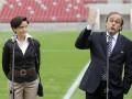 Министр спорта: В середине мая Польша будет полностью готова к Евро-2012