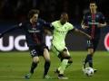 Фернандиньо: Ибрагимович будет особенным футболистом в Англии