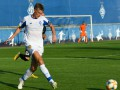 Динамо - Верес 3:0 видео голов и обзор матча