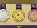 Украинским победителям Европейских игр дадут скромные премии