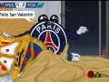 Из Парижа с любовью: В сети высмеяли позорное поражение Барселоны от ПСЖ