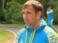 Прокунин назвал состав украинских биатлонисток на первый этап Кубка мира