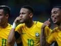 Роналдиньо: После Месси лучшим в мире может стать Жезус