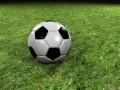 Футбол: чемпионат Германии, чемпионат Англии, и другие матчи воскресенья