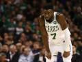 Данк Брауна – среди лучших моментов дня НБА