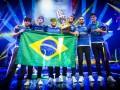 CS:GO Анонсирован чемпионат ESL One Cologne 2017