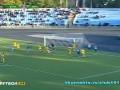 Кубок Украины: Мазилу приносит победу Арсеналу над Буковиной