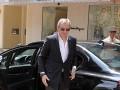 Владелец Louis Vuitton хочет приобрести Милан