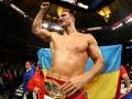 Кличко - Дженнингс: Как Владимир победил в США
