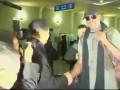 Легенда NBA посетил Северную Корею с дипломатической миссией