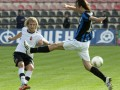 УПЛ: Два пенальти не помешали Заре победить Черноморец