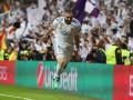 Ибрагимович: Бензема должен быть в сборной Франции, а главный тренер – нет