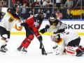 Стали известны все участники 1/2 финала ЧМ-2017 по хоккею
