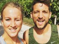 Мертенс с женой потролили друг друга в Instagram, показав пример идеальной пары