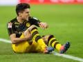Игрок, пострадавший в ходе взрыва в Дортмунде: Мне гораздо лучше