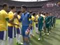 Мексика побеждает Бразилию в финале Олимпиады-2012