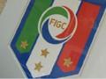 Стали известны итальянские клубы, подозреваемые в организации договорных матчей