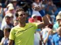 Рейтинг ATP: Надаль – первая ракетка мира, +8 позиций для Долгополова