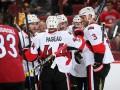 НХЛ: девятое поражение подряд у Нью-Джерси и другие матчи дня