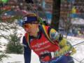 Провальная эстафета и жуткий мороз: итоги этапа Кубка мира по биатлону в Канморе