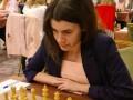 Украина вышла в четвертьфинал шахматной онлайн-Олимпиады