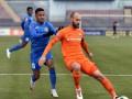 Мариуполь - Львов 3:0 видео голов и обзор матча УПЛ
