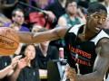 Летняя лига НБА: Кливленд сильнее Милуоки, Клипперс – Лейкерс
