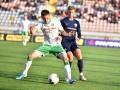 Мариуполь и Карпаты согласовали даты проведения двух очных матчей