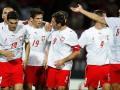 Премьер-министр Польши Туск: Наша сборная выиграет у России со счетом 2:1