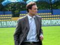 Экс-арбитр FIFA: Зозулю удалили справедливо