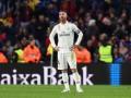 Рамос принял душ в присутствии допинг-офицера, несмотря на запрет - Football Leaks