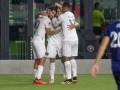 Интер Майами добыл первую победу в истории клуба