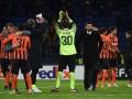 УЕФА объявил символическую сборную недели в Лиге Европы