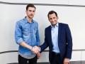 Бавария подписала талантливого полузащитника Шальке