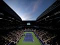 US Open (ATP): Надаль обыграл Медведева в финале