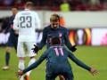 Локомотив – Атлетико 1:5 видео голов и обзор матча Лиги Европы