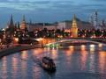 Роскошь в сердце Москвы: Где живет Динамо перед игрой со Спартаком