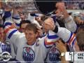 Болельщики выбрали лучшую команду в истории НХЛ