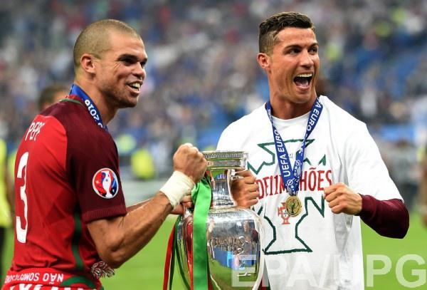 Мадридский «Реал» планирует продлить договор сГаретом Бэйлом до 2021-ого
