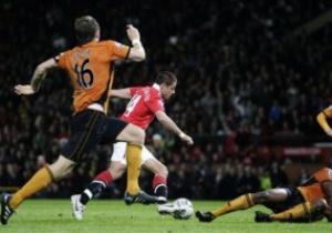 АПЛ: Арсенал проиграл Ньюкаслу, МанСити побеждает ВБА