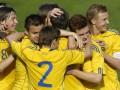 Баланс игроков Динамо и Шахтера. Головко назвал состав на Евро-2013