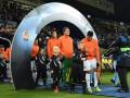 Лига чемпионов: что ждет Шахтер в групповом этапе
