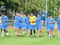 Португалия - Украина 0:0 онлайн трансляция матча отбора на Евро-2020