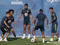 Бразилия - Швейцария: анонс матча ЧМ-2018